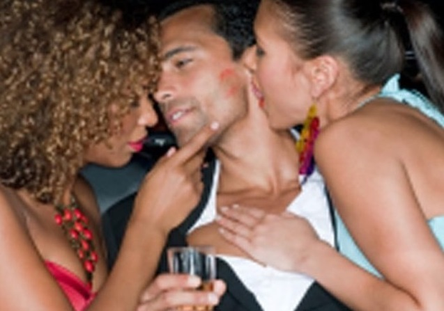 threesome finder